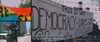 (2011-11-02) This Is What Democracy Looks Like (Event in San Francisco - Oscar Grant Plaza).png