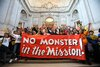 (2015-05-08) No Monster in the Mission (San Francisco Event).jpg