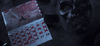 Origins-trailer_calendar.png