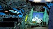 Batcave Batcopter Batcomputer.jpg
