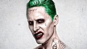 joker5.jpg