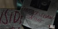 newspaper2x01.png