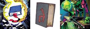 Darkhold_Comics-4.png