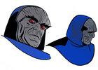 Superman_'78_teaser_-_Darkseid (1).jpg